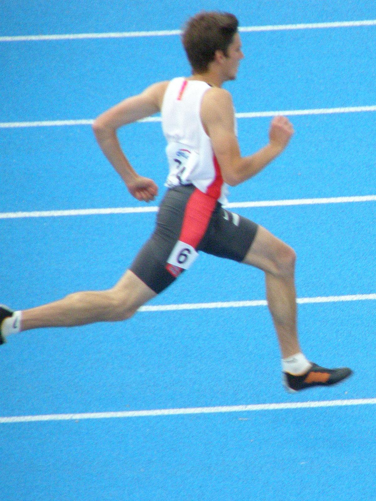 atlétika és magas vérnyomás)