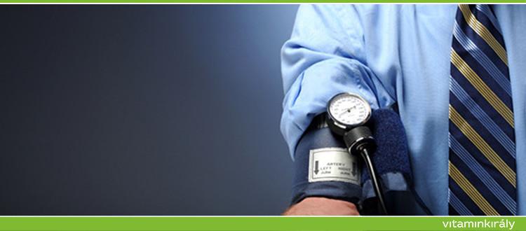 társbetegségek a magas vérnyomásban hogyan lehet örökre megszabadulni a magas vérnyomástól