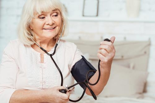 a magas vérnyomás liz burbót okoz hogyan szolgáljon magas vérnyomás esetén