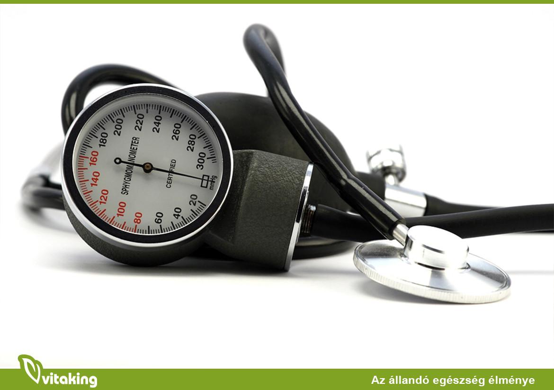 mák magas vérnyomás esetén)