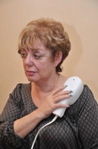 magas vérnyomás vibroakusztikus terápia)