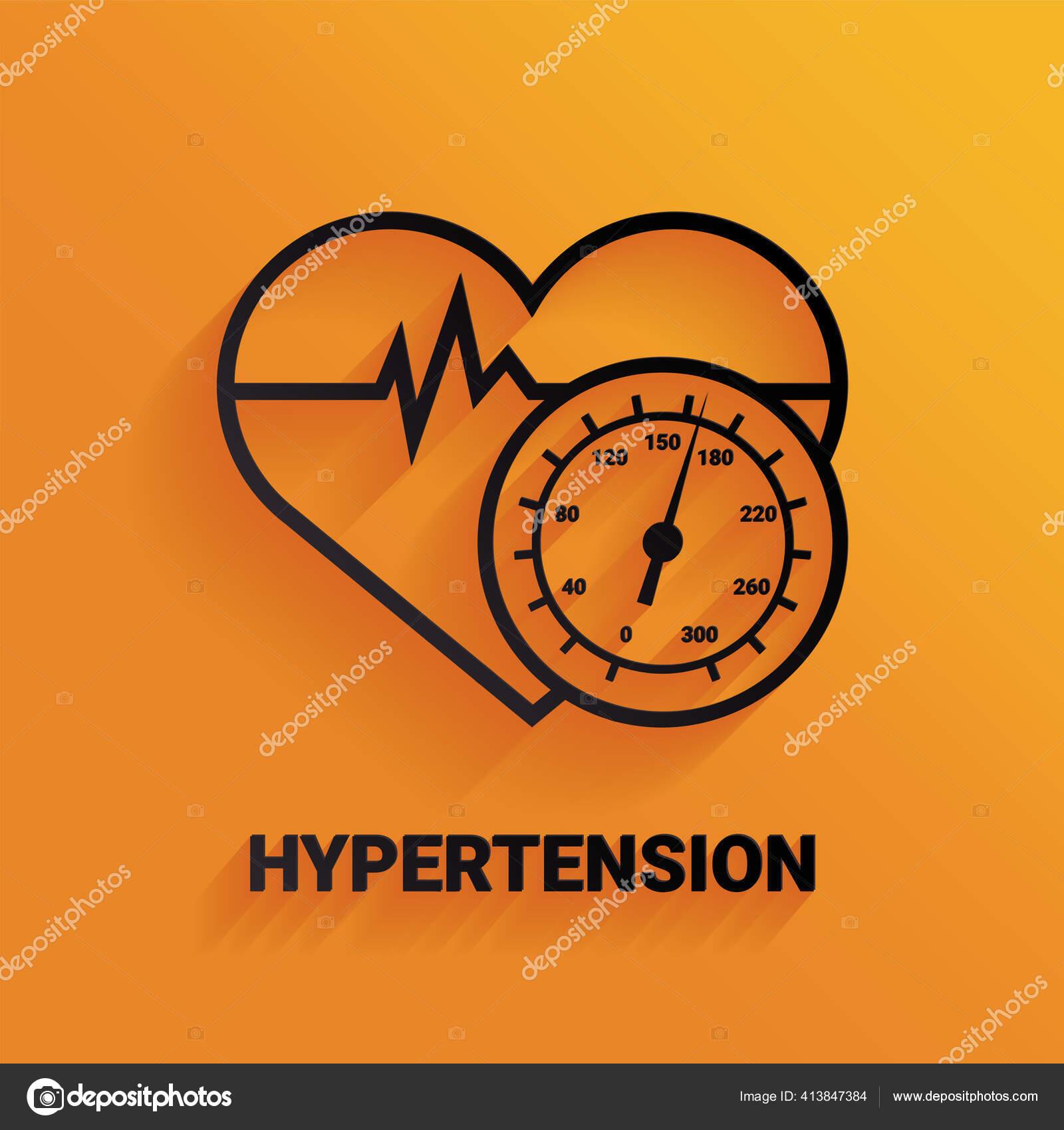 magas vérnyomás poszterek
