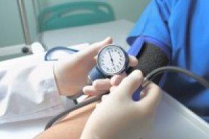 Nem sikerül beállítani a vérnyomását? Lehet, hogy veseartéria szűkülete van