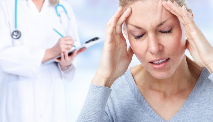 szédülés hányinger gyengeség magas vérnyomással