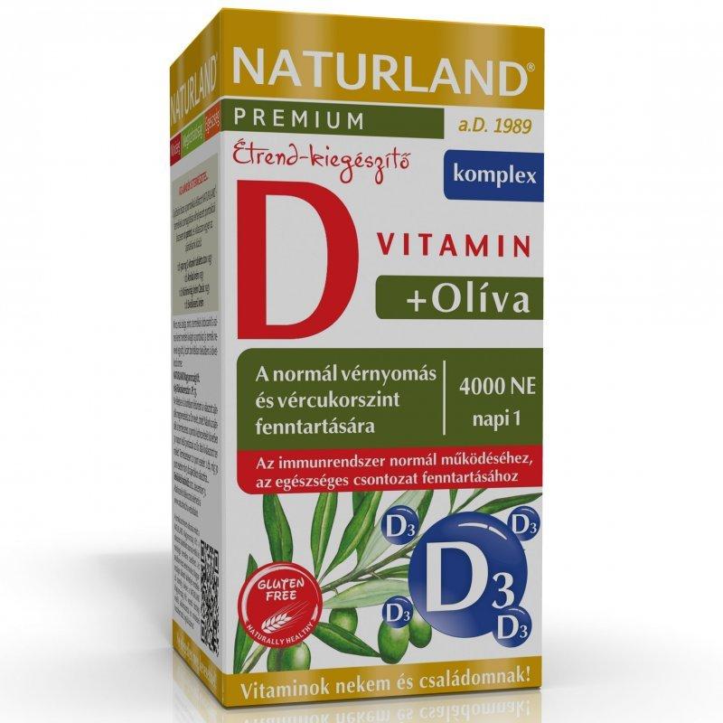 magas vérnyomás elleni vitamin-komplex