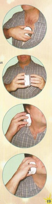 hogyan kell inni lozapot magas vérnyomás esetén