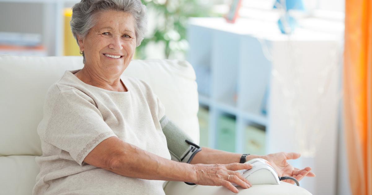 kérdések magas vérnyomásban szenvedő kardiológushoz)