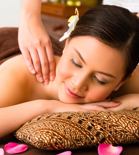 magas vérnyomás aromaterápiás kezelés)