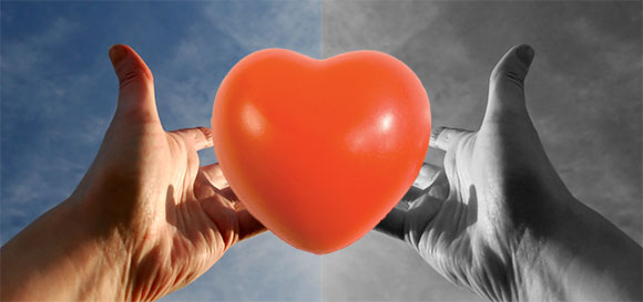 szív patológia magas vérnyomás