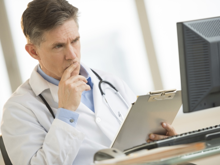 abortusz és magas vérnyomás