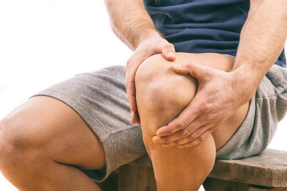 Térdfájdalmak, térdízületi kopás | siofokmaraton.hu
