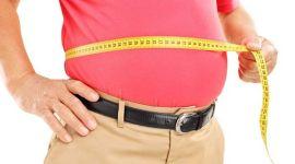 Tényleg gyógyítják az ízületi gyulladást a réz ékszerek? - HáziPatika