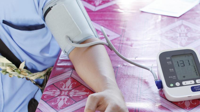 magas vérnyomás kezelés a protokoll szerint)
