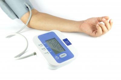 Hogyan kezelik a 3 fokozatú magas vérnyomást)
