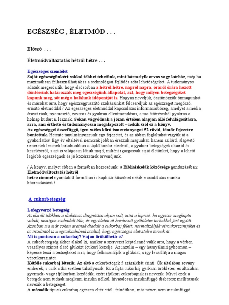 Koronavírus: súlyos kockázatot rejt a cukorbetegség - HáziPatika