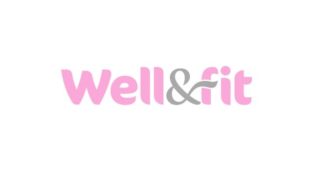mit ihat magas vérnyomásban és mit nem táplálkozás magas vérnyomásért videó