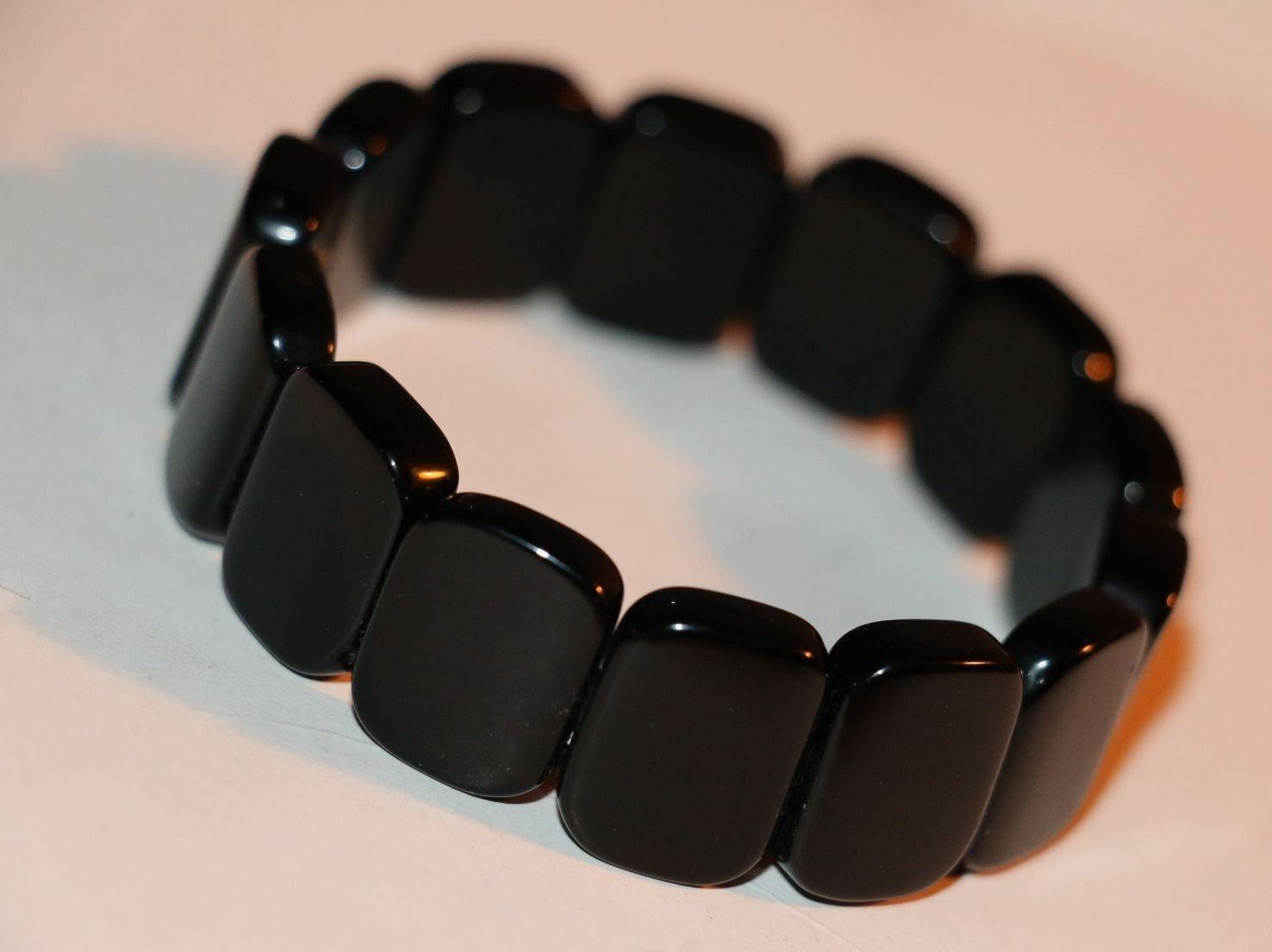Bracelet Bianchi használat