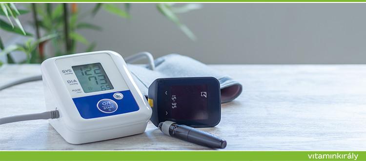 magas vérnyomás modern eszközök első vonalú gyógyszerek magas vérnyomás ellen