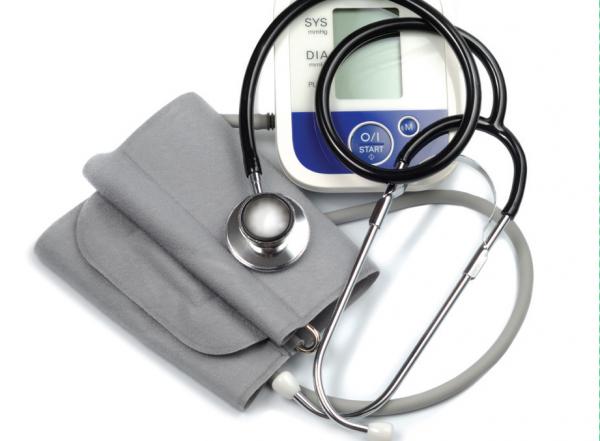 magas vérnyomás kezelésére diabetes mellitusban)