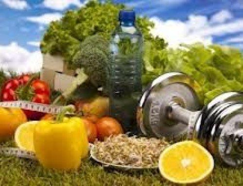 diéta diabetes mellitus magas vérnyomás hogyan kell kezelni a gyermekek magas vérnyomását