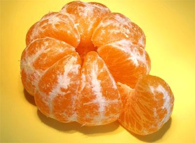 A Megoldás avagy az élet kulcsai - Gyógyító, nagyon jó, pozitív hatású gyümölcsök, táplálékok