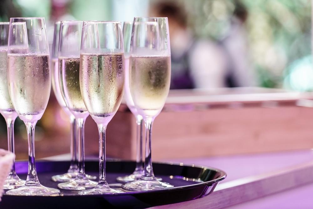 A pezsgő jótékony egészségügyi hatásai, amiről eddig biztosan nem tudtál   Femcafe