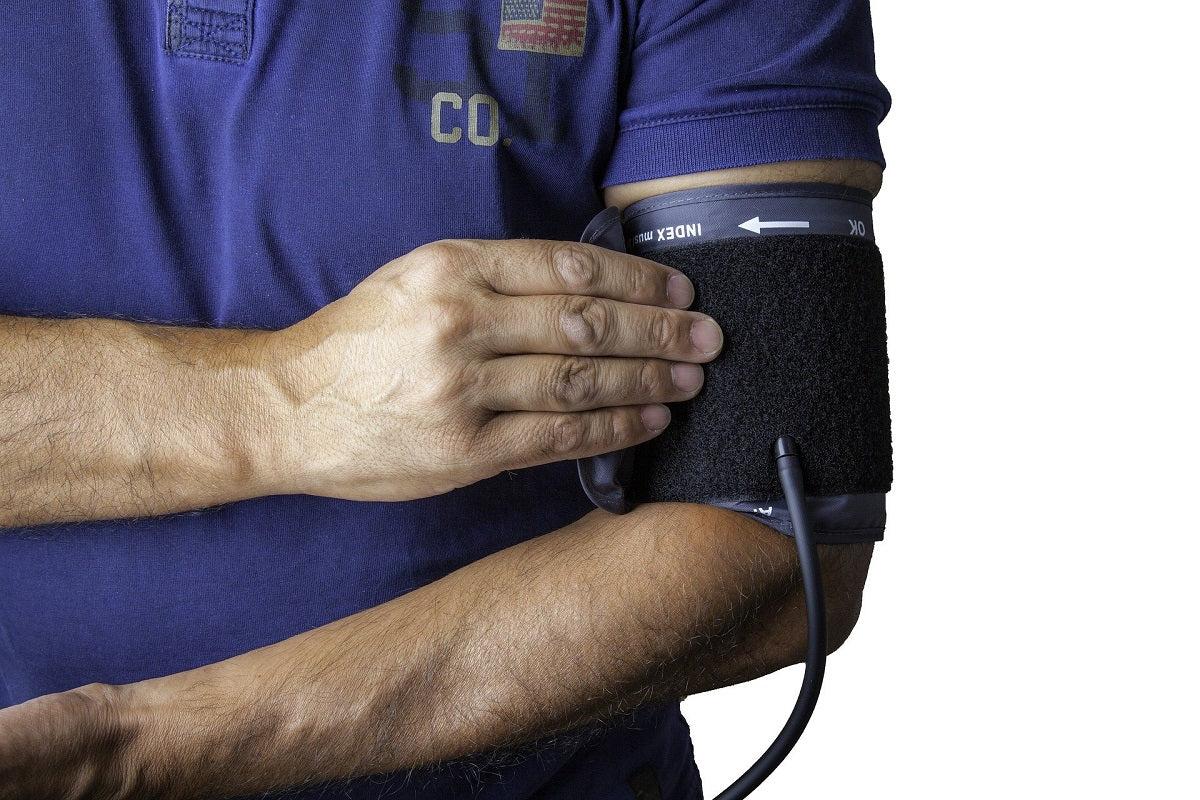 magnézia hipertóniás vélemények esetén magas vérnyomás kezelésére 2-es típusú cukorbetegségben