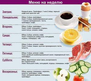 étrend 10 számú hipertónia magas vérnyomás kockázata 4 fok 2