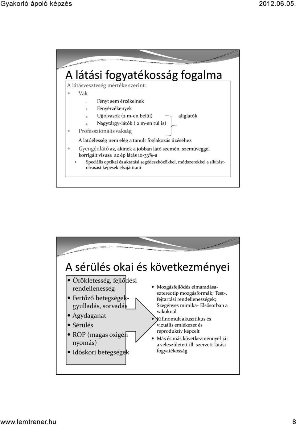 fogyatékosság 4 fokos magas vérnyomás esetén hogyan kezeli a magas vérnyomás fórumot