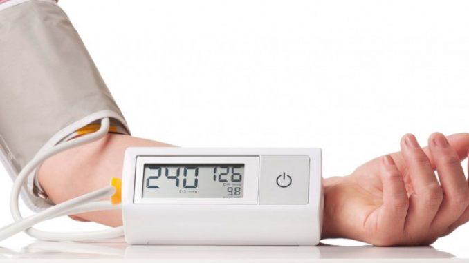 magas vérnyomás diagnózisa 2 evőkanál