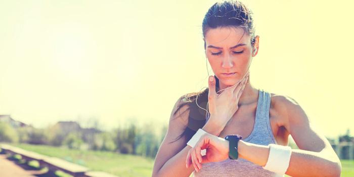 magas vérnyomás fitnesz edzés)