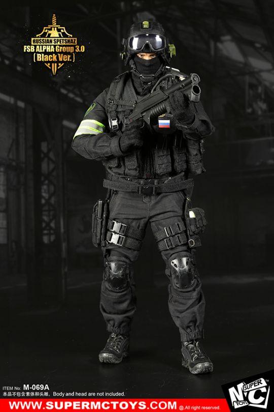 Magas vérnyomással viszik-e az FSB-be