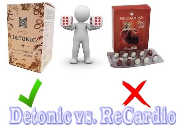 magas vérnyomás kezelésére szolgáló komplex gyógyszer