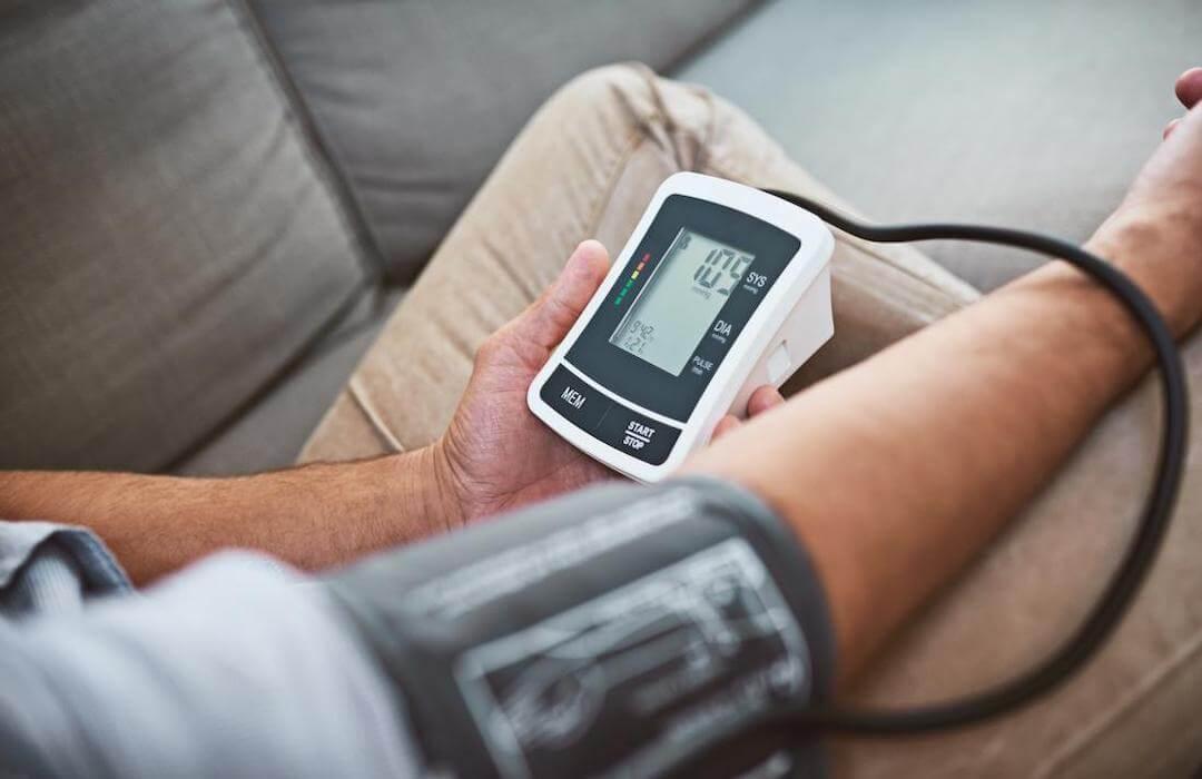 mi a magas vérnyomás és vajon veszélyes-e)