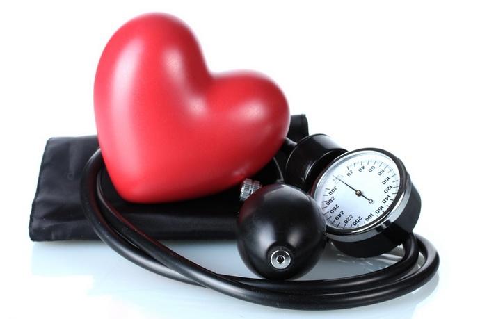 gyakorlatok a szív számára magas vérnyomásban lehetséges-e meleg lábak melegítése magas vérnyomás esetén