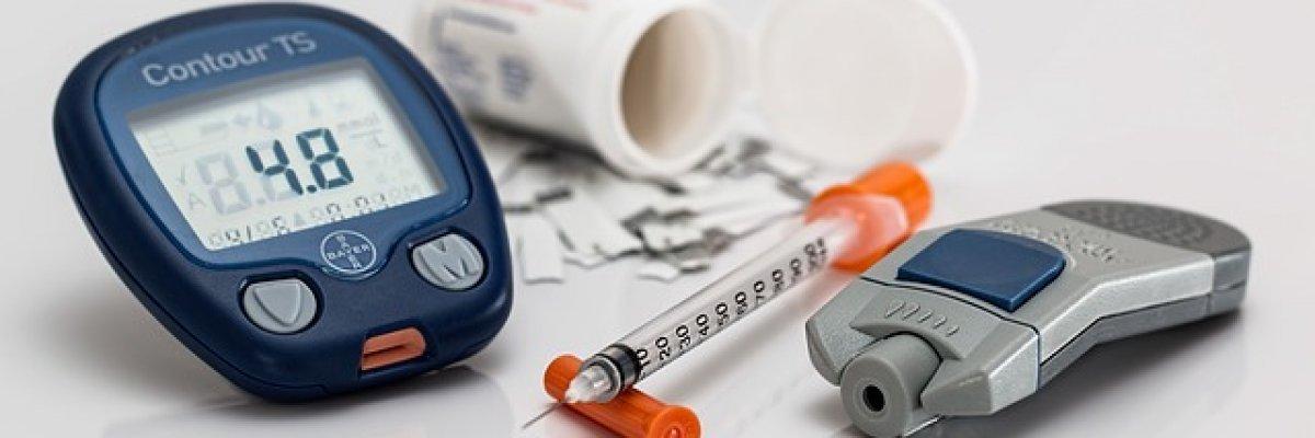 magas vérnyomásból származó cukorbetegeknek)