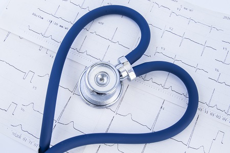 magas vérnyomás felnőttek kezelésében magas vérnyomás és éhezés