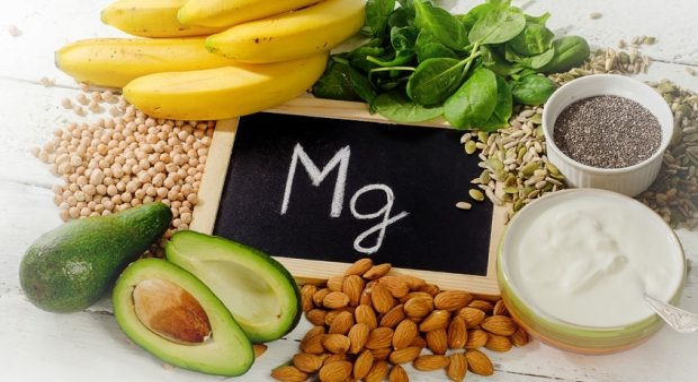 magas vérnyomás elleni gyógyszerek és diéta milyen b-vitamin a magas vérnyomás ellen