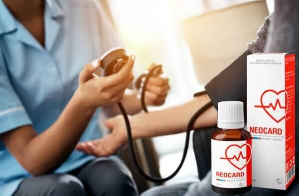 magas vérnyomás elleni gyógyszerek napi használatra)