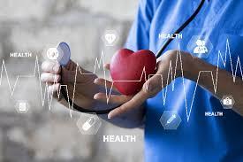 magas vérnyomás három hét alatt magas vérnyomás fűszeres étel
