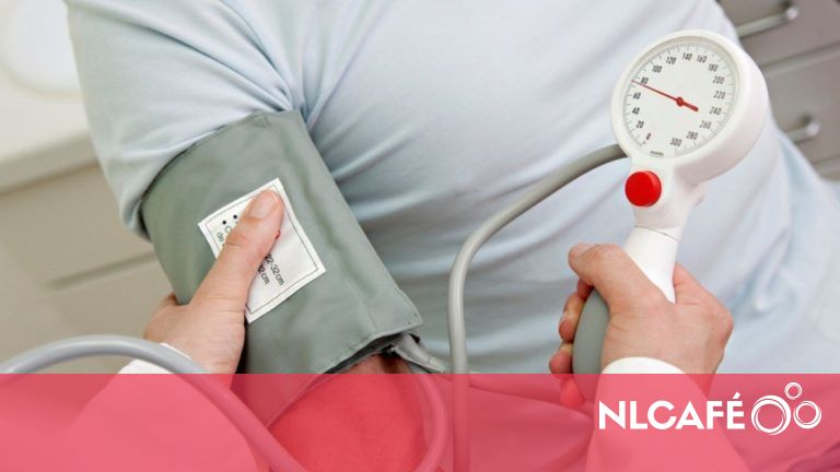 magas vérnyomás és nyakmasszázs mi az x c n magas vérnyomásban