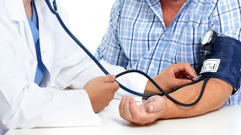 hogyan gyógyítottam meg a magas vérnyomást koplalással)