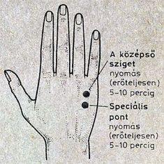 alternatív gyógyászat a magas vérnyomás kezelésében)