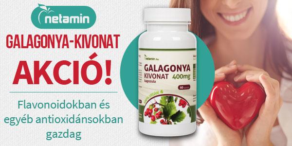 magas vérnyomás vitaminhiány hát- és nyakmasszázs magas vérnyomás esetén
