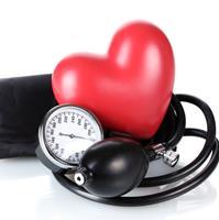 magas vérnyomás és vízhiány