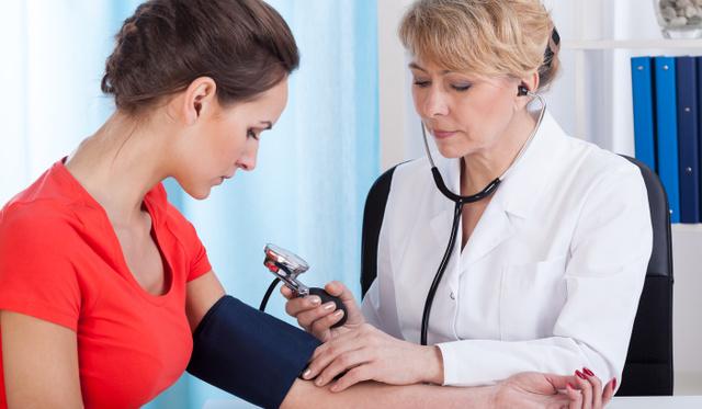 Magas vérnyomás - Hypertension - siofokmaraton.hu