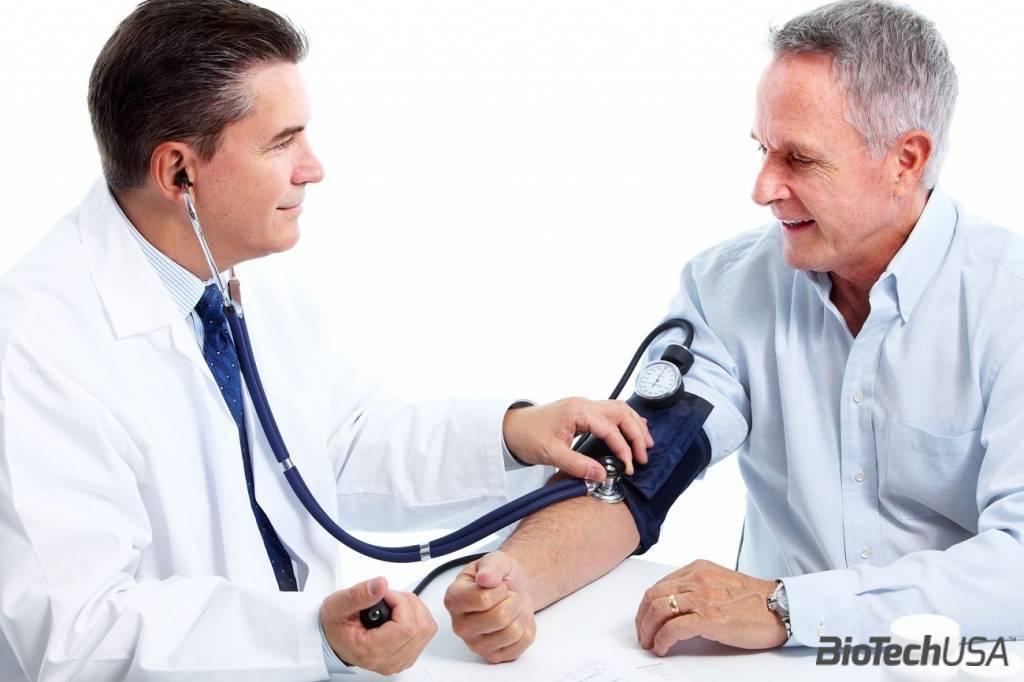 kiegészítők a magas vérnyomás kezelésére)