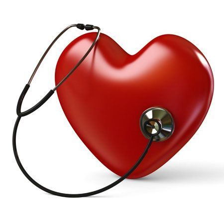 Ayurveda okozza a magas vérnyomást