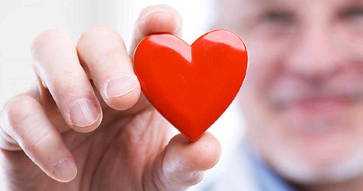 a szív magas vérnyomásával járó gyógyszereknél