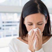 hideg borogatás magas vérnyomás esetén)
